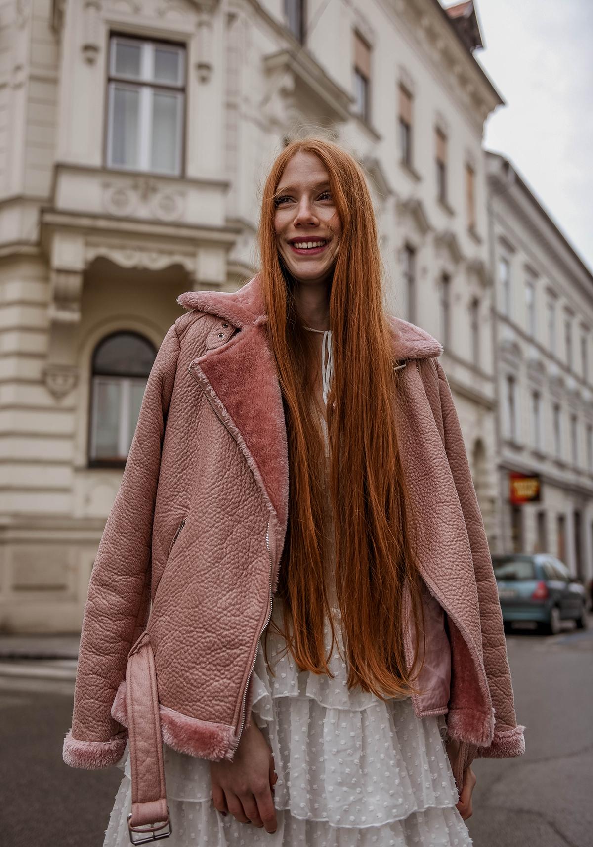 Anastasija-Kajba-x-Glamorous4