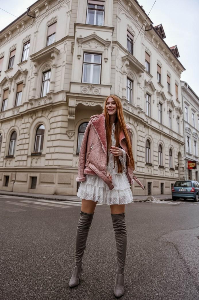 Anastasija-Kajba-x-Glamorous5