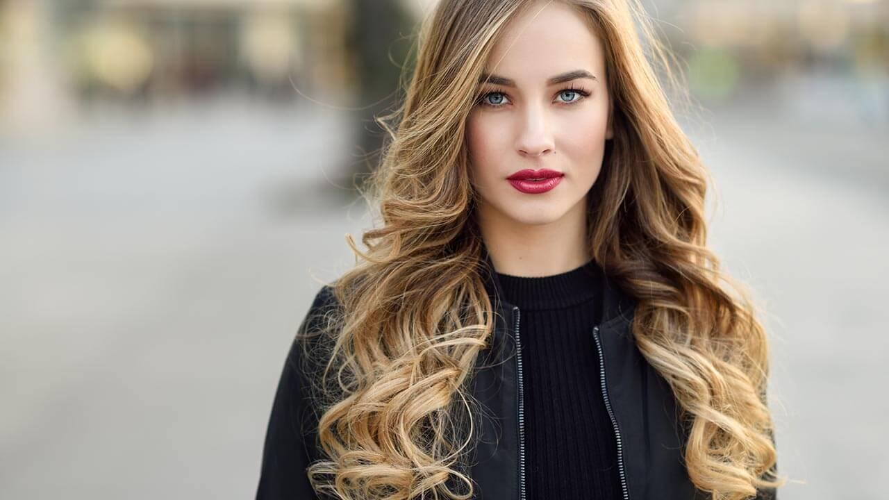 CELESTE: Anastasia date real