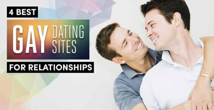 are there any free gay dating sites