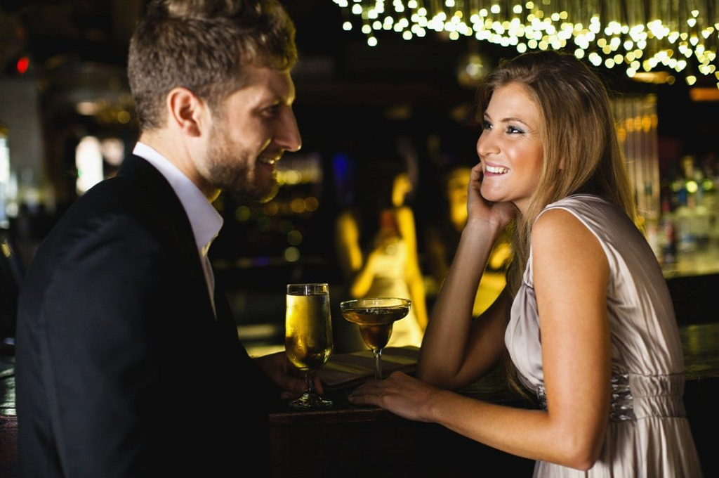 Find Someone to Love – Four Tips on Finding True Love