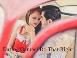 Dating Games, AnastasiaDate, AnastasiaDate.com, AnastasiaDate Reviews