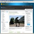 Anastratin 1.0 geht in Rente…