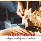 Peaches in Wonderland spielen am KGT