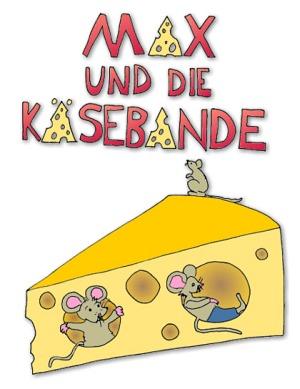 Logo von \