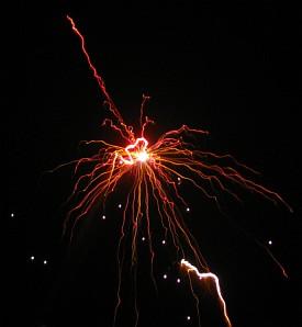 feuerwerk2010-275