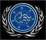 Emblem der Neu-Nitramischen Konföderation