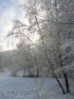 Ein bissli mehr Winterbilderli?