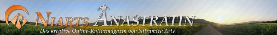 cropped-niartsanastratinhead20111.jpg