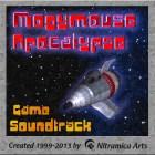 Mogymouse Apocalypse - Der Soundtrack