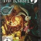 Night of the Rabbit
