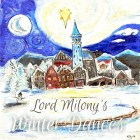 Lord Milony's Winter-Dances