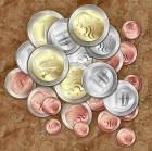 Nitramische Nationalbank annuliert Kibur'Gate-Credits