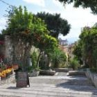 Malerisches Taormina