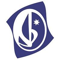 Das neue Signet der 9. Raumflotte ersetzt seinen 200jährigen Logo-Vorgänger.