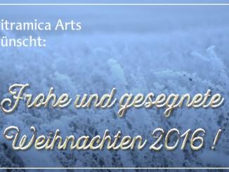 Festwünsche 2016 von Niarts (Grafik: Martin Dühning und Salome Leinarkunion)