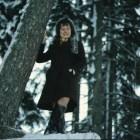 Wir nehmen Abschied von Ursula Dühning