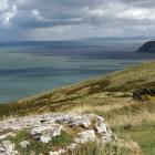 Die Reise nach Wales
