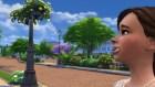 Während andere virtuelle Welten inzwischen Raytracing bieten, hat sich bei der 3D-Grafik seit dem Vorgänger von Sims 4 kaum viel verbessert.