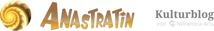 niartsanastratin2021-logo-new