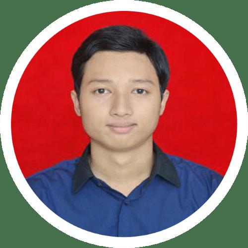 Putu Widi Suryawan Ratha