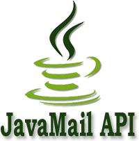 Sending email with Java