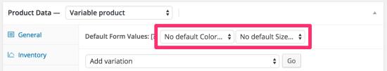 settings-defaults-550x101