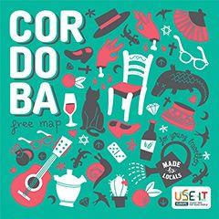 USE-IT Córdoba