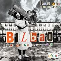 USE-IT Bilbao