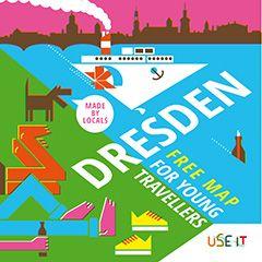 USE-IT Dresden