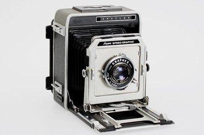 15 Best Film Cameras