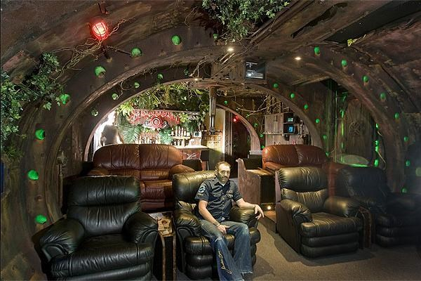 salas-de-tv-submarine02
