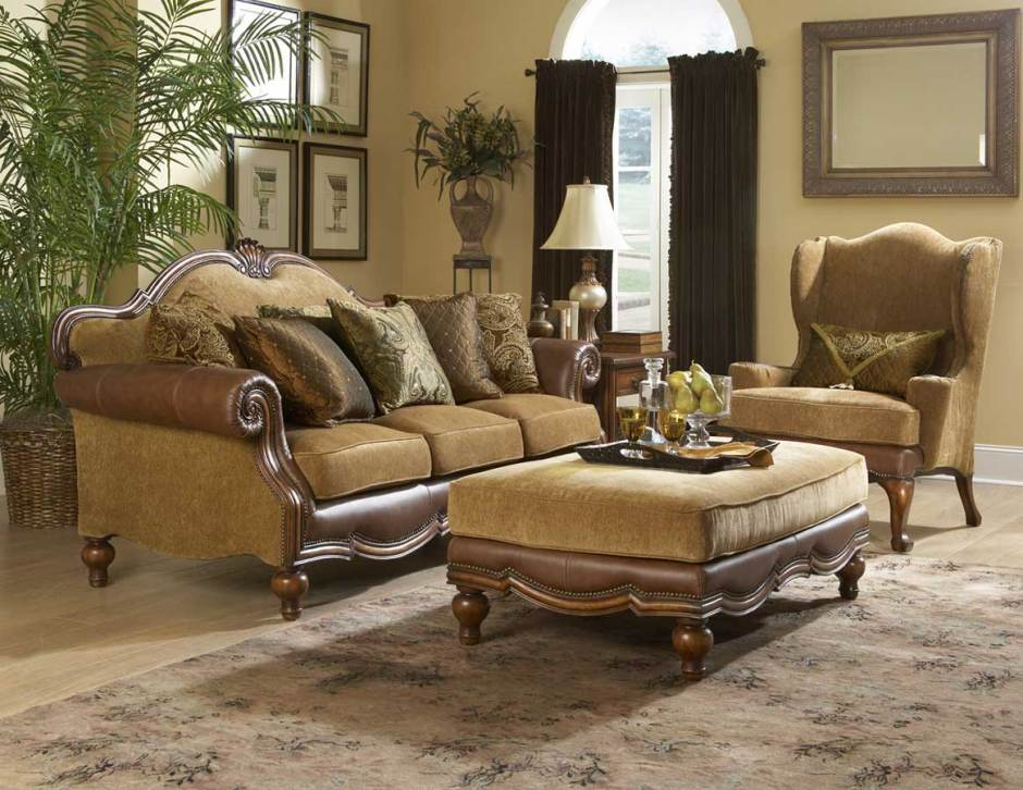 06-classic-decor-living-room