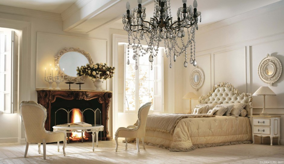 12-classic-decor-bed-room