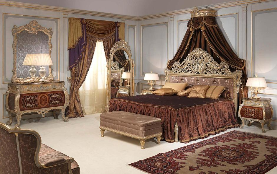 14-classic-decor-bed-room