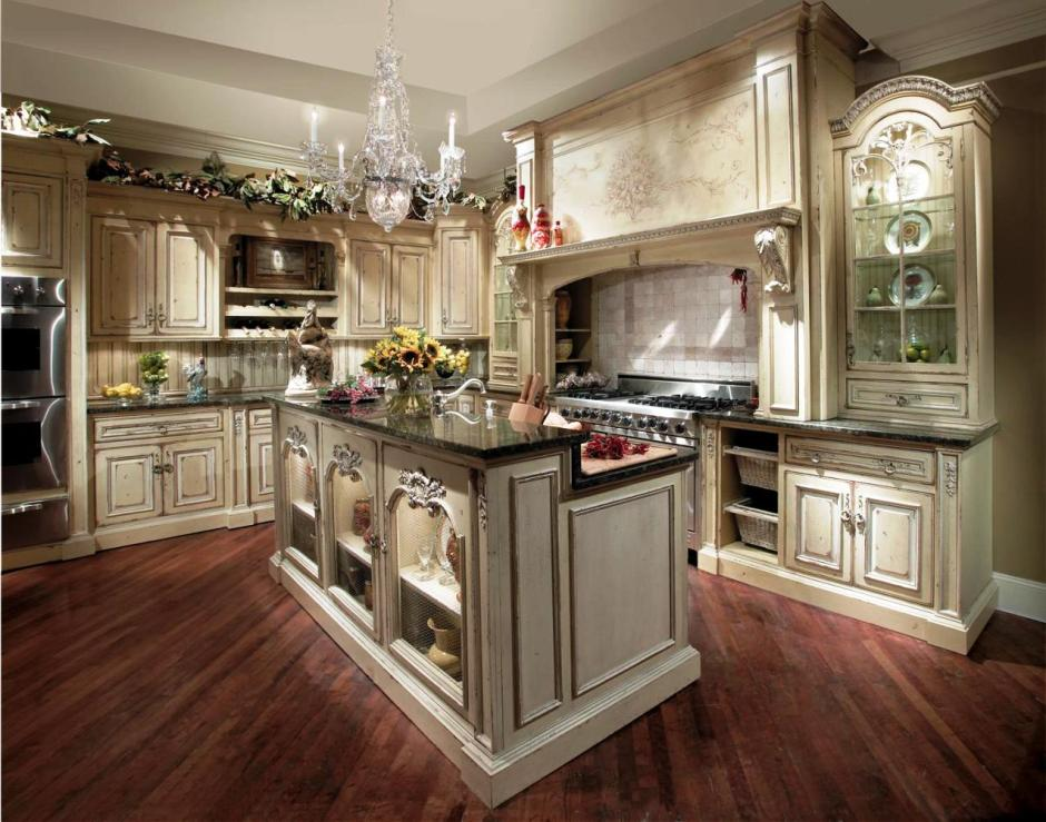42-classic-decor-kitchen