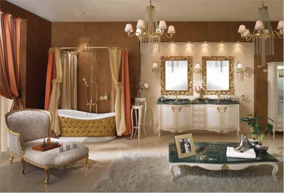 46-classic-decor-bathroom