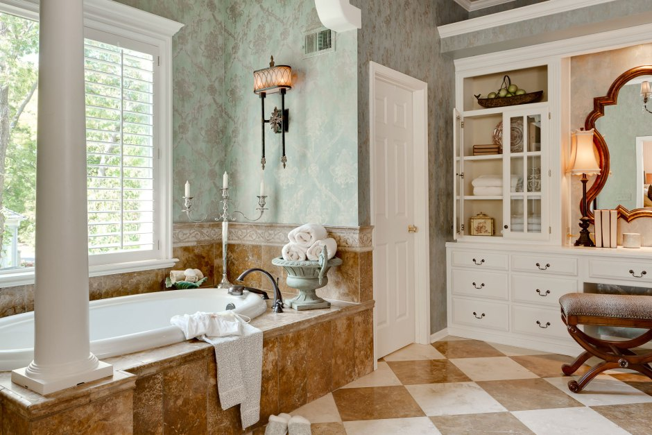 51-classic-decor-bathroom