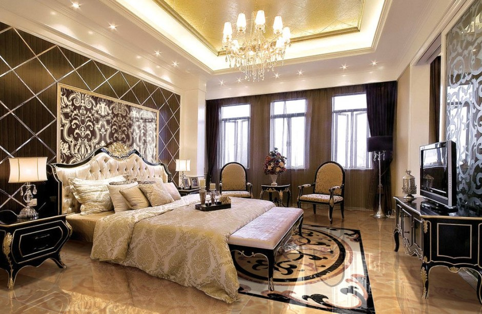 70-luxury-bedroom
