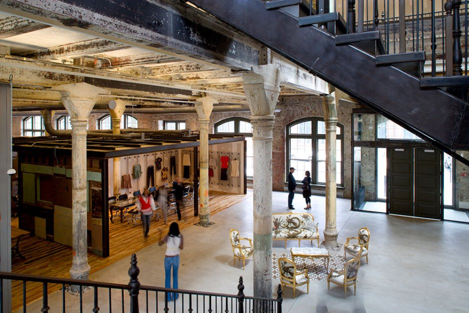 48-offices-urban-outfitters