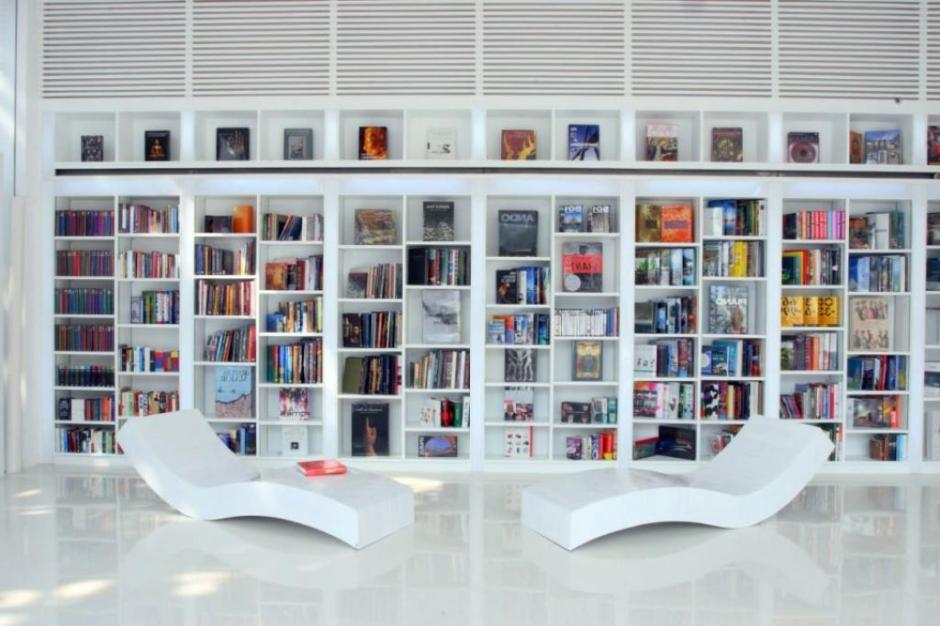 44-unusual-interior-design-home-library