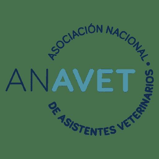 XXXIV Congreso anual de AMVAC – Vetmad2017