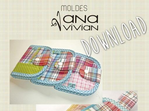 Apostila-Moldes-anAVivian{CARTEIRA}-download