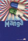 Livre - Manga