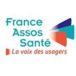 France Asso Santé