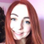 Illustration du profil de Amandine