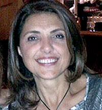 Mrs. Arsho Beylerian