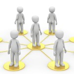 Franchisee Network