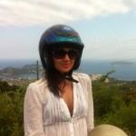 Jurnal de vacanta – Cea mai frumoasa plaja – A treia zi in Skiathos –