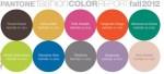 Culori toamnă – iarnă 2012
